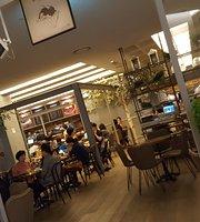 Meal Top Hyundai Dept. Store Trading Center