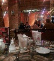 Cafe Kaffa