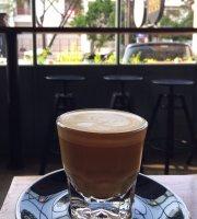 Ottoman's Coffee Brewers