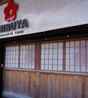 Restaurante Shibuya