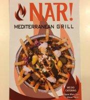 Nar Mediterranean Grill