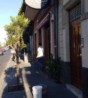 Bar Il Mattiniero