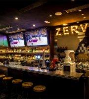 Zerve Plus (Zing!)