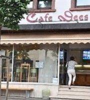 Cafe Dees