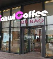 Sanwicoffee