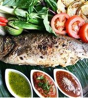 Esaan Thai Restaurant