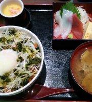 Umimeshi, Atre Vie Otsuka