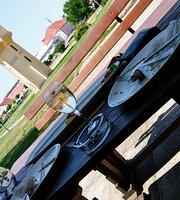 Restoran Stari Toranj