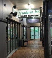 Mandarin Inn
