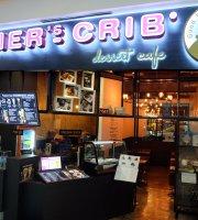 Farmer's Crib Dessert Cafe