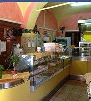 Pizzeria Rosticceria La Siniscolese