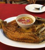 Lung Sawai Seafood