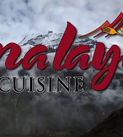 Himalaya Indian Cuisine