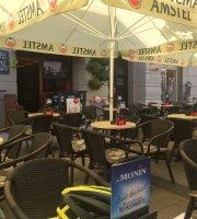 Cafe Porta
