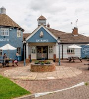 Darby Digger Stonehouse Pizza & Carvery