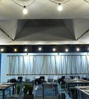 Restaurant Room 87