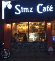 Simz Café