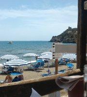 Ristorante Bar La Strega