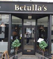 Betulla's