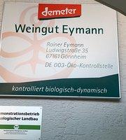 Weinstube Eymann