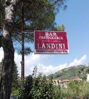 Bar Pasticceria Landini