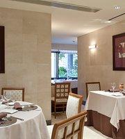 Restaurant Cafeteria La Torre