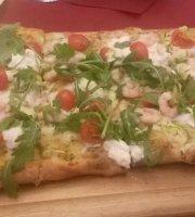 Pizzeria Al Genio