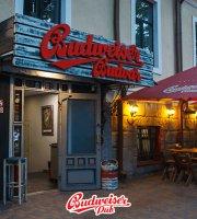 Budweiser Grill & Pub