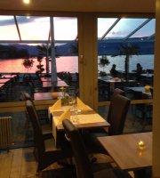 Restaurant Le Colvert