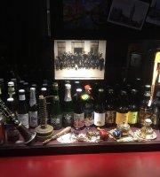 il Gallo Nero Pub