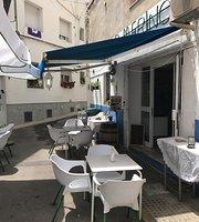 Bar Merino