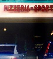 Jersey Boardwalk Pizza