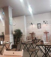 Café Amareto