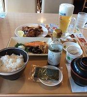 Jonathan's, Yokohama Hommoku