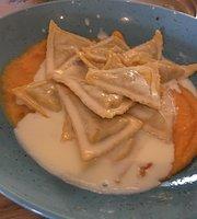 Cramim Restaurant