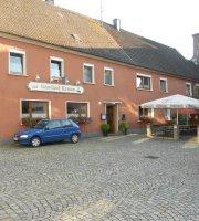 Gasthaus Krone Georg Maierhofer in Schlusselfeld