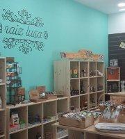 Tiendas especializadas y de regalos