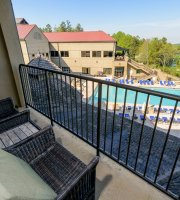 Legacy Lodge 199 2 2 1 Updated 2019 Prices Resort Reviews