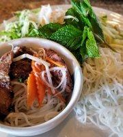 Pho 602 Vietnamese Restaurant
