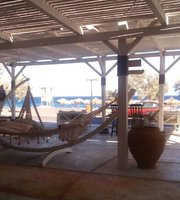 Mera Beach Bar