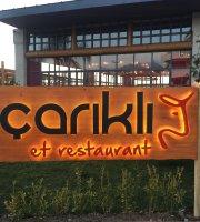 Carikli Et Restaurant