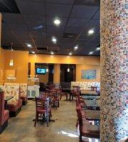 Tandoori Oven Restaurant