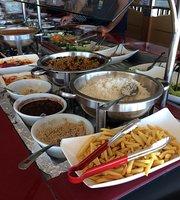 Kikio Fast Food