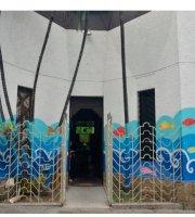 Nuquí Centro