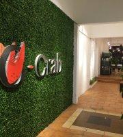 G-Crab -Italian Restaurant-