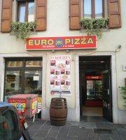 Pizzeria Europizza