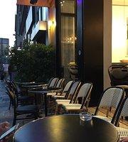Cafe Lorette