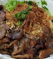 Banh Cuon Hoa