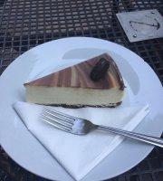 Gaudi Cafe-Bar