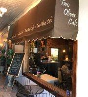 Two Olives Cafe